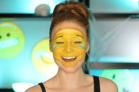round up makeup ideas