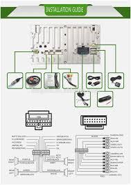 cadillac factory stereo wiring diagram boat stereo wiring diagrams cadillac factory stereo wiring diagram on boat stereo wiring diagrams bose link 9 system diagrams