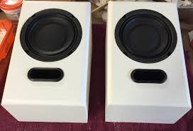 diy home theater surround sound system ideas