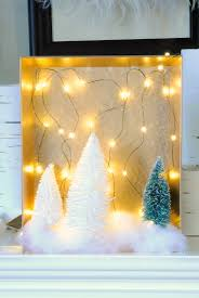 diy christmas lighting. So If You\u0027re Looking For An Easy Christmas Craft To Light Up Your Holiday Diy Lighting