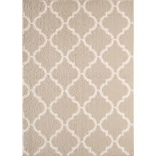area rugs taupe area rug and cool area rugs together with beige area rug 9x12 with area rugs las vegas also bjs area rugs as well as excellent beige area