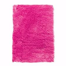 pink sheepskin rugs faux sheepskin area rug 8x11 hot pink pink sheepskin rug nz