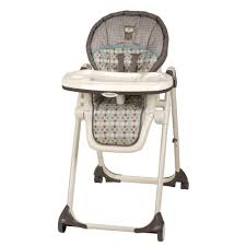 full size of kids furniture best high chair high chairs for es high chairs for