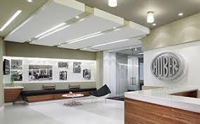 Corporate office interior Pinterest Pinterest Jm Huber Corporate Headquarters Choate Construction