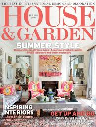 Home Interiors Magazine