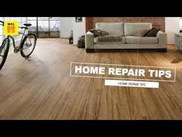 2017 Laminate Floor Ideas   Know How To Select The Best Laminate Flooring  For Your House