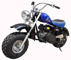 brand new 200cc 4 stroke db 42 200 dirt bike motorcycle