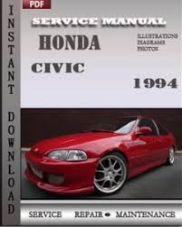 1993 bmw 320i wiring diagram on 1993 images free download wiring 1994 Honda Civic Wiring Diagram Pdf 1994 honda civic bmw 320i craigslist 1993 saab wiring diagram 1993 harley davidson sportster wiring diagram 1994 Honda Civic Engine Diagram