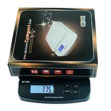 Scale For Postage Gftbonline Co