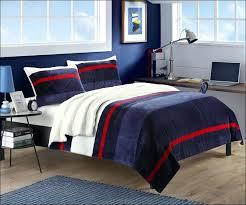 kmart comforter sets bedroom marvelous sears bed sets king size comforters set bedding in a bag