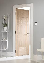 shaker interior door styles. Exellent Door Shaker Style Interior Doors On Freera Org Exterior Within Design 13 Decor 12 Throughout Door Styles K