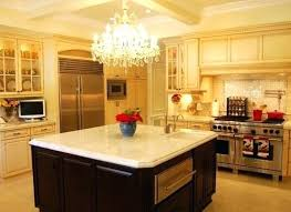 kitchen island lighting design kitchen island lighting for bench options pertaining to chandelier over prepare kitchen