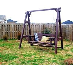 yard swing plans wood swing plans wooden swing set plans white projects with monkey bars wooden