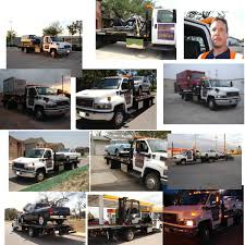 Towing Quote Gorgeous Welcome To PHIL Z TOWING We Carefully Transport Your Vehicle At A