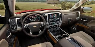 All Chevy chevy 1500 high country : 2018 Silverado 1500: Pickup Truck | Chevrolet