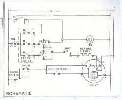 whirlpool semi automatic washing machine wiring diagram wiring source roper dryer wiring diagram wiring diagram onlineroper dryer motor wiring diagram simple wiring diagram conair