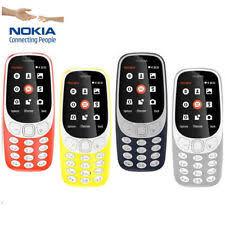 nokia 3330 2017. new unlocked nokia 3310 2017 dual sim (gsm 850/900/1800/1900 3330