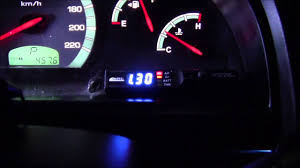 how to install a turbo timer youtube Apexi Turbo Timer Wiring Diagram Apexi Turbo Timer Wiring Diagram #37 apexi turbo timer wiring diagram subaru