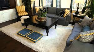 Look For Design Living Room 50 Small Living Room Design Ideas Creating A Luxury Look Youtube