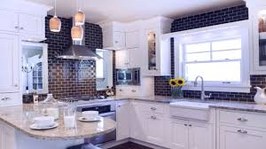small kitchen design pictures modern. Wonderful Pictures 100 Small Kitchen Design Ideas Modern Vintage   YouTube In Pictures G
