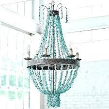 turquoise beaded chandelier turquoise beaded chandelier light fixtures with popular turquoise chandelier light and turquoise beaded turquoise beaded