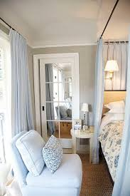 image mirrored closet. mirrored closet door pocket those are the best we have them throughout house they save lots of space hadnu0027t thought making any image