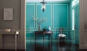 Living Room Update 3 Reasons To Paint Your Windows Dark  Little Painting Your Room