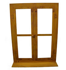 Gartendeko Mit Altem Fenster Hier Informieren Und Bilder Ansehen