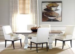 marvelous dining room tables ethan len set craigslist allen chairs kitchen table large and placemats blue