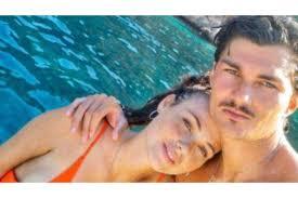 Gf Vip: Rosalinda Cannavò ama ancora il suo fidanzato Giuliano? La verità -  DonnaPOP