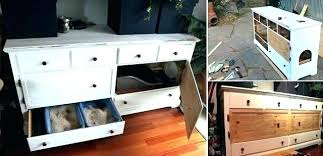 Decorative Cat Litter Box Cat Litter Cabinet Kitty Litter Cabinet Cat Litter Cabinet Ikea 78