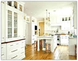 42 inch tall kitchen cabinets tall upper kitchen cabinets extra tall upper kitchen cabinets kitchen inch