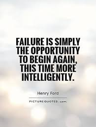 Failed Dreams Quotes Best Of The 24 Most Motivational Quotes Ever Spoken