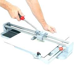 cutting glass tile with dremel tile cutting bits cutting glass tile with glass cutter interior tile