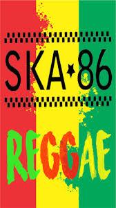 Download lagu reggae dan ska rocksteady. Musik Reggae Ska 86 Lengkap 2019 For Android Apk Download