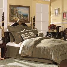 bedroom pretty decorative pillows for bed design — exposure