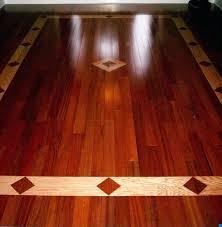 cherry hardwood floor. Brazilian Cherry Hardwood Flooring More Views Wood Floor