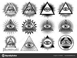 масонский треугольник иллюминаты символы масонский знак полностью
