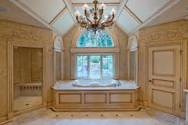 Custom Bathrooms Edmonton The Idea Of Custom Bathrooms House