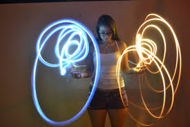 light painting contrast orbs by auroraofcha0s light painting contrast orbs by auroraofcha0s