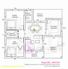 1000 sq ft indian house plans of 22 1000 sq ft indian house plans