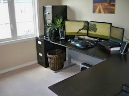l shaped office desk ikea. Cheap Lovely L Shaped Puter Desk Ikea Best Home Also With Pynteputer Office D