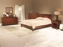 Greensburg Bedroom Set Collection — Bedrooms Sets : Greensburg ...