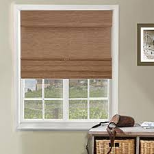 Ikea Window Shades Ikea Us To Sell Only Cordless Blinds U0026 Window Blinds Kmart