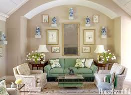 decorative living room ideas. Delightful Living Room Ideas And Designs On Interior Decor Home With Decorative