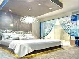 bedside pendant lighting ideas reading bedroom hanging lights bedrooms awesome light