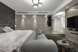 normal kids bedroom. They Could Be Enclosed Just As A Normal Room, But When Slide The Door To One Side, Share Very Spacious Playing Space. Kids Bedroom