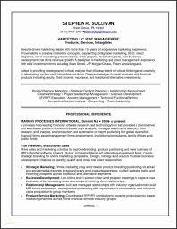 Customer Service Resume Template Free Impressive Resume Resume Template Free Australia Resume Template Word Free