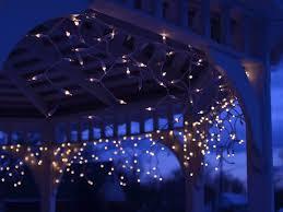 How To Light Up A Gazebo Gazebo Lights
