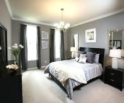 Bedroom Ideas For Women Bedroom Ideas For Women Master Bedroom Ideas Magnificent Women Bedroom Ideas